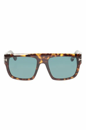 'fausto' sunglasses od Tom Ford